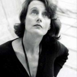 Entretien avec la directrice de la photographie Caroline CHAMPETIER.