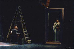 La Bohème, 2002