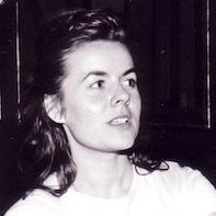 Entretiens avec Geneviève Soubirou