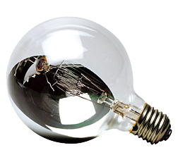 lampe épiscope
