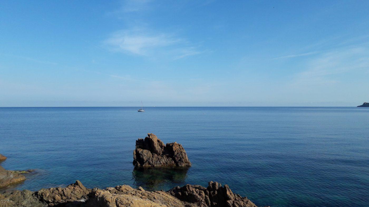 La Corse ©Orazio Trotta