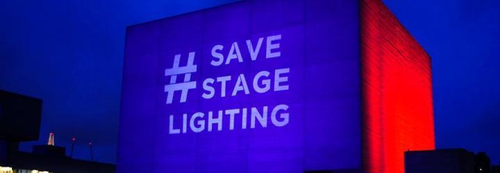 NT_SSL_Light_up_ucl