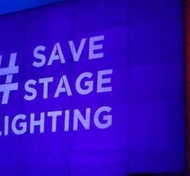 Réglementation Européenne pour l'éclairage scénique, projet mis à jour